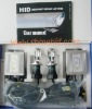 HID xenon slim kit