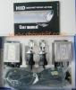 hid bixenon flexible kit 55W H/L head light for 18 months warranty