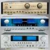 AV Karaoke Amplifier, AV Mixer Amplifier, Karaoke Mixing Amplifier,Home HIFI Stereo