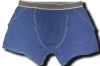 MEN'S BOXERS, MODAL/SPANDEX SHORTS, BOXER SHORTS, MEN'S PANTS
