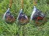 Golf driver,Golf fairway wood,Golf wood,Golf club