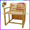 wooden chair designer chair arm chair contemporary chair guest chair laptop chair modern chair