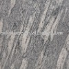china Juparana granite
