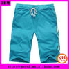 women shorts pants