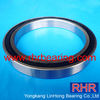 small ball bearing 696