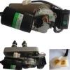 DC 24V Wiper Motor, Auto Parts