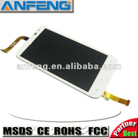 Mobile LCD Touch Screen Digitizer Assemble For HTC