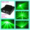 green laser 500mw dj light