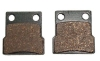 brake pad for mountain bike