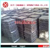 Hot sale! 2012 lead ingots for sale!