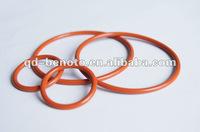 Ruber O Ring
