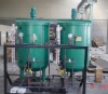 JY102/I-1.0-120/0.7 chemical dosing unit machine