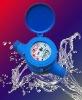 Rotor Type vane wheel Water Meter