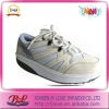2012 Most Popular Health Sport Shoe