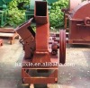 HUI ZHONG series wood chipper machine