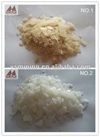 flake magnesium chloride