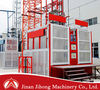 china best building construction elevator