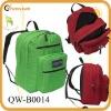 the big students bag fashion cute backpacks for girl