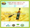 2012 new organic crude soybean oil,soya oil