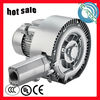Hearrick High Pressure Industrial Air Blower