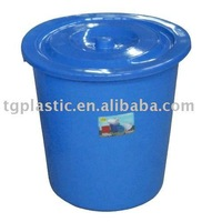 water bucket,plastic bucket,barrel.