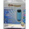 Bluetooth Dongle for NHK760