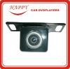 rear car camera