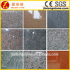 Chinese Different Types of Granite Slabs