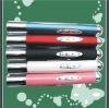 Mini Ionic Eye Wrinkle Eraser, Mini Ion Eye Wrinkle Remover