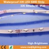 DC12V 335 LED Flexible Decorative Light