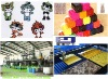 (yimei)pigment Auxiliary Agents Textile printing pigments and dyes