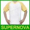 Cheap sublimation t shirt