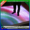 Dance LED Floor - P50