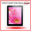 9.7'' Cube U9GT5 Jelly Bean Android 4.1 Tablet PC For Android 4.1 Tablet PC