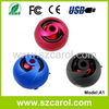 High quality audio speaker swith daisy chain funtion BIG sound up to 12 hours playback 1 year warranty