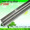 2011 T5 fluorescent fixture 220v