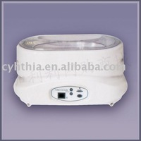 wax therapy machine