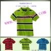 sportwear kids boys 8-20 t-shirt ccT-shirt 3202