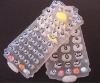 Silicone Keypad / Rubber Keypad / Remote Controller Pad