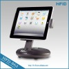 docking station for Iphone/Ipad