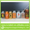 Pretty bottle glass and 30ml glass bottle manufacturer