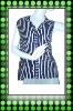 office lady knitted shirt,women`s office knit wear