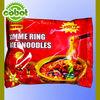 halal instant noodles