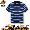 2012 Fashion men's Polo T-shirt,100% cotton t shirt