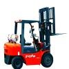 Forklift Truck 1-4.5T / Gasoline Forklift