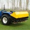 aerator Grass machine JJDK2