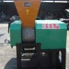 Long Term Supply Best Quality Briquette And Ore Powder Ball Press Machine