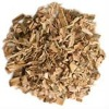 White willow extract Salicin 25%