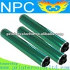 Drum opc drum coating for Samsung CLX-M8380s OPC for Oem laser cartridge drum