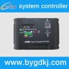 10A/20A/30A/40A solar charge controller for solar system